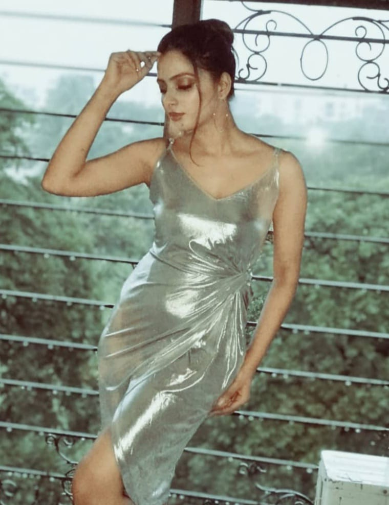 Our Escorts Service in Surat